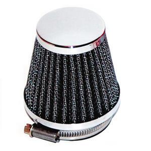 Filtro a trombetta 60x61mm conico