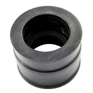 Intake joint 32/32mm