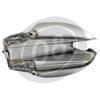 Serbatoio benzina per Moto Guzzi V 7 Sport - Foto 2