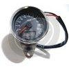 Mechanical speedometer Modern Classic K=1.4 - Pictures 3