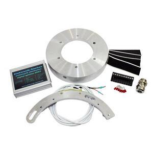 Centralina di accensione elettronica per Ducati 500 Pantah Sachse