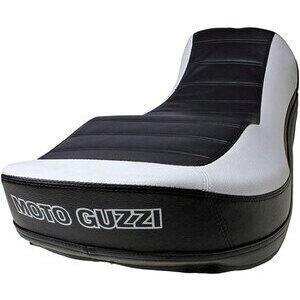 Complete seat Moto Guzzi 1000 California II OEM Replica