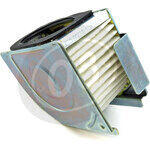 Air filter Honda CB 400 Four Emgo