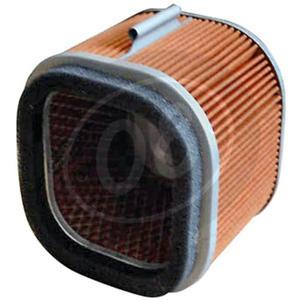 Air filter Kawasaki Z 1000 J Emgo