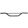 Handlebar 22mm Enduro Fehling black