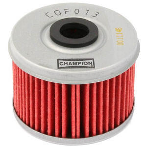 Oil filter Honda XR 600 R Champion