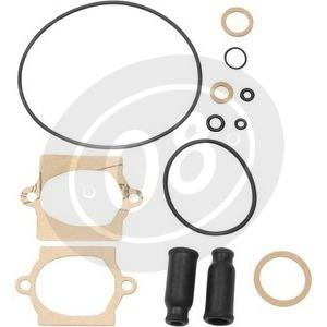 Carburetor service kit Dell'Orto VHB/VHBT CD/CS 29/30 Moto Guzzi 850 T3