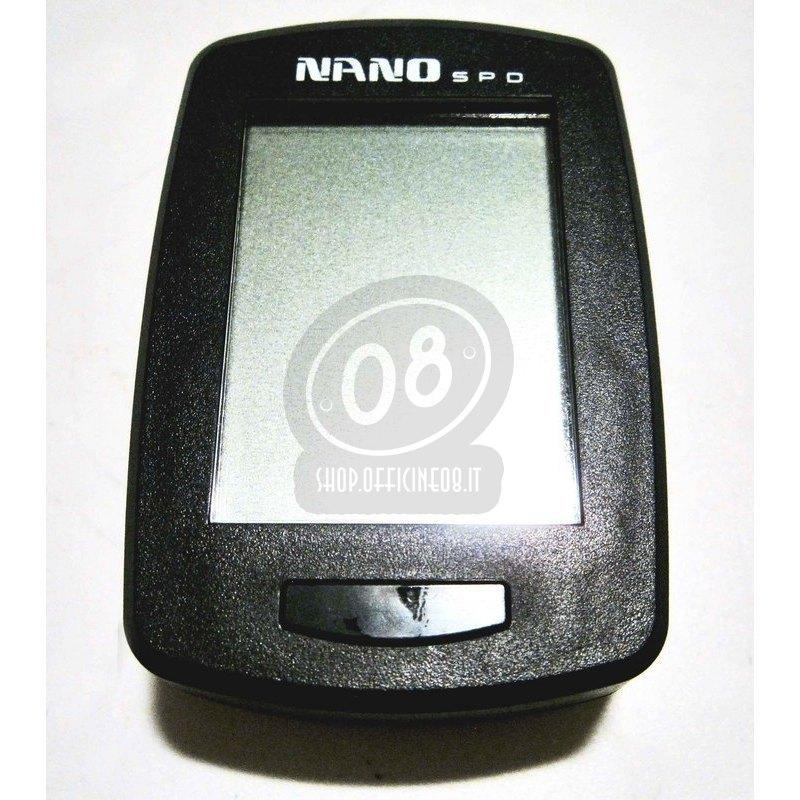 Contachilometri elettronico Daytona Nano - Foto 3