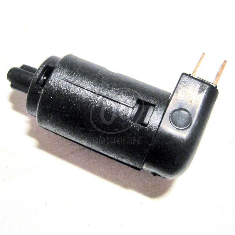 Sensore di frenata per Honda CBX 1000 anteriore - Foto 2