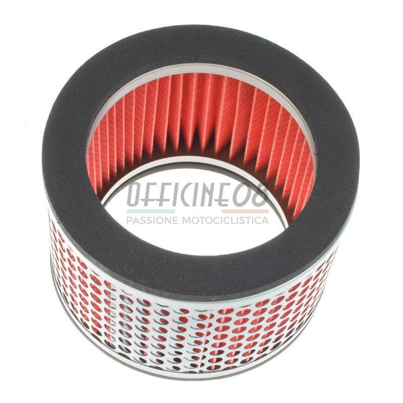 Filtro aria per honda nx 650 dominator for Filtro aria cabina 2012 ridonda honda
