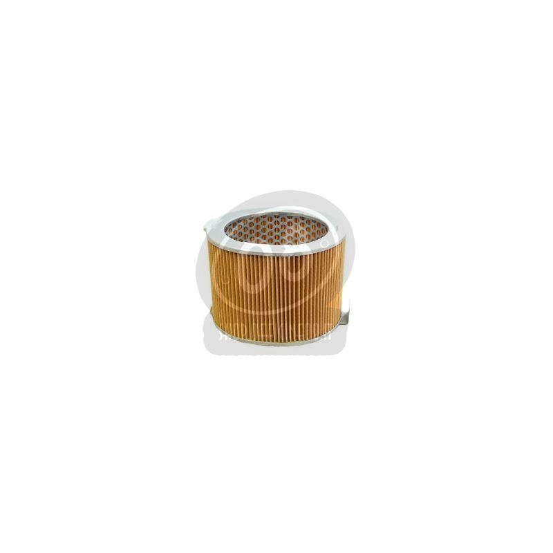Filtro aria per honda cbx 1000 pro link for Filtro aria cabina 2012 ridonda honda