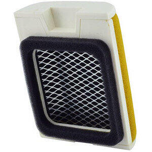 Air filter Kawasaki GPZ 1100 Uni-Trak Emgo