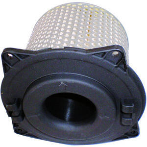 Air filter Suzuki GSX 750 F Champion