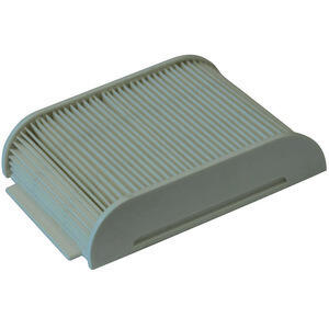 Air filter Yamaha FJ 1100 Champion