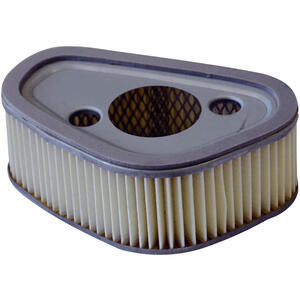 Air filter Yamaha XV 1000 TR1 Champion