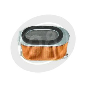 Air filter Yamaha XS 500 Meiwa