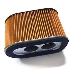 Air filter Yamaha TX 500 Meiwa