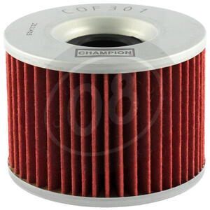 Oil filter Yamaha FJ 1200 Champion