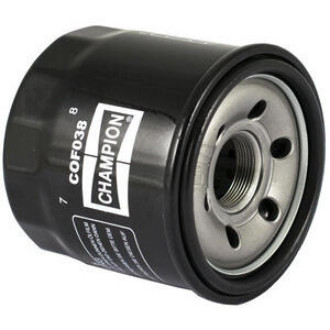 Oil filter Suzuki GSX-R 750 Champion