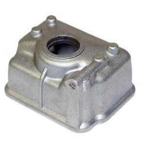 Vaschetta carburatori Dell'Orto PHF, PHM e VHBT