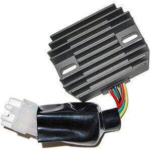 Regolatore di tensione per Honda CBR 1100 XX '99-'00 ElectroSport