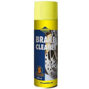 Brake cleaner Putoline 0,5lt