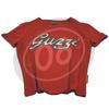 T-shirt Moto Guzzi woman