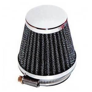 Pod filter 32x49mm conical