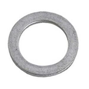 Banjo bolt washer M10