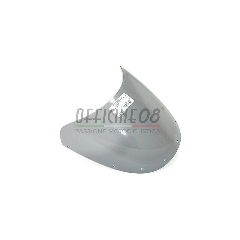 Plexiglas carenature per BMW R 90 S MRA Replica originale