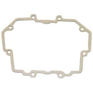 Cylinder head cover gasket Moto Guzzi 1000 Le Mans IV