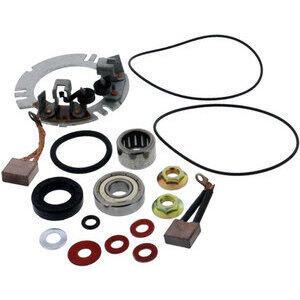 Kit revisione motorino di avviamento per Honda CBX 1000