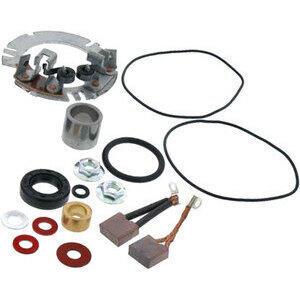 Kit revisione motorino di avviamento per Honda CB 500 Four