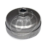 Oil filter wrench 63.5-64.4mm