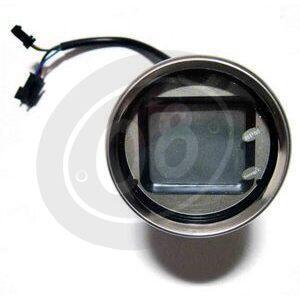 Electronic tachometer Koso Street