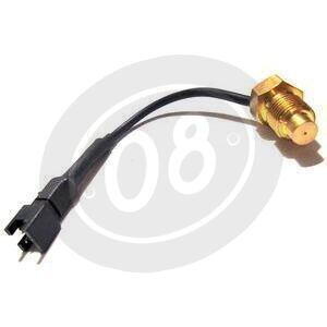 Sensore temperatura acqua/olio Koso 1/8'' - Foto 2