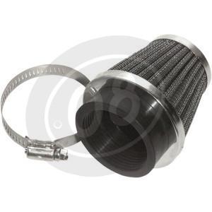 Filtro a trombetta 48x70mm conico - Foto 2
