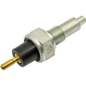 Oil pressure sensor Moto Guzzi V 35