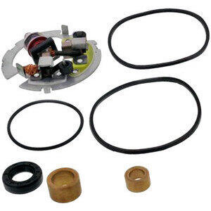 Starting motor service kit Honda VFR 750 -'95