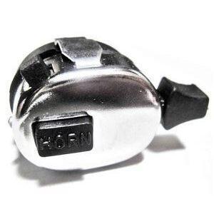 Blocchetto elettrico destro CEV Replica
