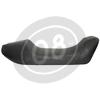 OEM Replica seat Moto Guzzi 850 Le Mans - Pictures 1