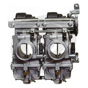 Carburatore Mikuni TM 34-B65 doppio