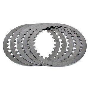Disco frizione in acciaio per Honda CBX 750 F kit TRW-Lucas