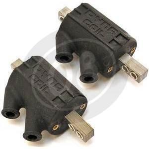 Ignition coil Moto Guzzi 850 Le Mans Dynatek 2 cables