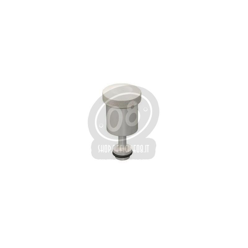 Master cylinder reservoir 15ml low connection - Pictures 2