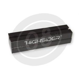 Exhibitor rearview mirror Highsider