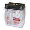 Battery Bimota SB 3 standard Yuasa 12V-14Ah