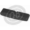 Led tail light Highsider Stripe smoked lens