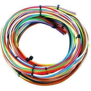 Wiring harness Motogadget M-Unit