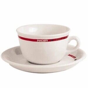 Cup Ducati